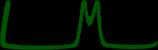 Lohma Media